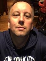 Paul Cosens HypDip IEMT ENLP TFT PsyTap Reiki NLP Trainer