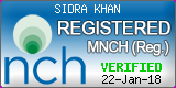 nch-registered