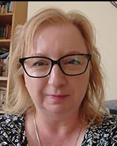 Julie Spitler