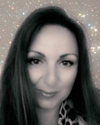 Donna Riseborough