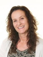 Uschi Martin, HPD,  Cognitive Hypnotherapist & Coach