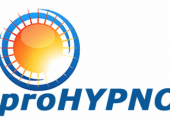 Troy Robins - Certified Clinical Hypnotherapist image 2