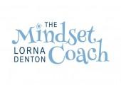 Lorna Denton - Hypnotherapist & Mindset Coach image 1