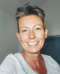 Dominique Shipstone - Clinical Hypnotherapist, Psychotherapy CMH CHyp MPNLP