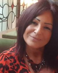 Hayley Kiemel Online Sessions/Telephone Support AFSFH, CNHC, Hypnotherapist