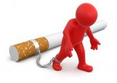 Effective and successful solution to quit.<br />Call now to find out how can I help you ?