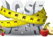 Not just any weight loss Hypnosis, find out why