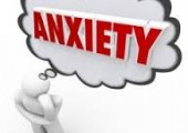 Freedom from Anxiety<br />Call now, no need to suffer any more.