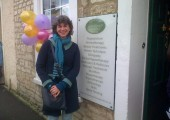 Cirencester Hypnotherapy and Health Centre - Open day