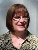 Dorothy Davis MSc, HPD, CNHC Registered