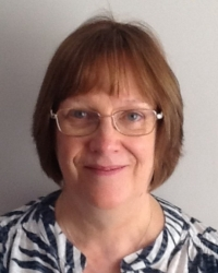 Dorothy Davis MSc. HPD.  Reg MBACP (Accred)
