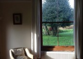 Garden Room, Loudwater Farm, Rickmansworth