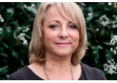 Rosemarie Davidge Therapist