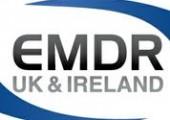 EMDR UK & Ireland - Rachel Coleman is a member of EMDR UK & Ireland