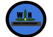 Woods Hypnotherapy