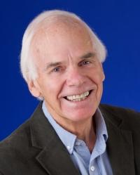 Richard Morley Hypnotherapist, NLP Master Practitioner D.Hyp, PDCHyp, MBSCH