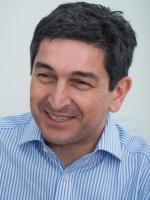 Jeff Cassapi