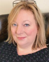 Caroline Adams Cognitive Hypnotherapy