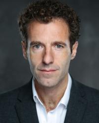 James Rose - MBPsS, MNCH (Reg.), MSc Psychology & Certified NLP Practitioner