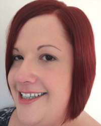 Vicki Crane - BA(Hons), D.Hyp, Dip.Thyp, PNLP, MHS(Accred) - Leeds & Online