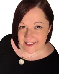 Vicki Crane - D.Hyp, DipThyp, PNLP, MHS (Acc) | Hypnotherapy in Leeds & Online