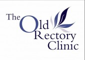 The Old Rectory Clinic