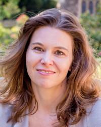 Veronika Geeson