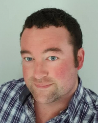 Daniel Browne - anxiety, confidence, quit smoking & weight loss specialist