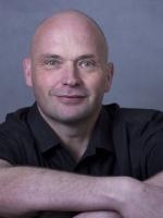 Sean Harris - Anxiety / Stress/ Fear Solution Specialist