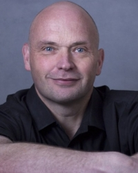 Sean Harris, Hypnotherapy,NLP,Havening,EMDR,Thought Field Therapy,Psy Tap