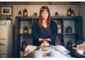 Reiki Healing - Spiritual Healing for Physical, Mental, Emotional, Spiritual Imbalances