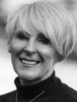 Hypnotherapy Chester Hypnotherapist Fiona Burman Hopkins