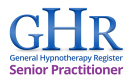 ghr-logo-senior-practitioner-RGB-web-1.j