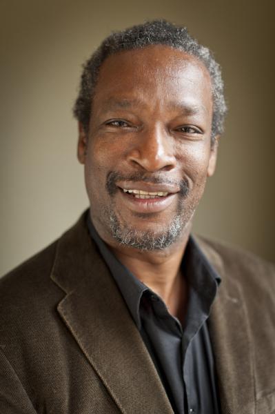 Terence Liburd Senior Practitioner Dip Hyp, SQHP, GHR Reg, ISCH image 2