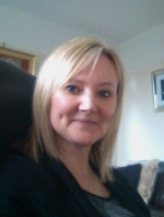 Tracy Swift - Hypnotherapist, Dementia Therapy Specialist, Psy-Tap
