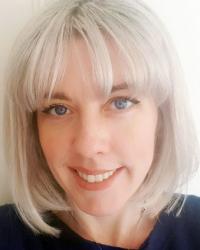 Alexandra Vessey Hypnotherapy (BA Hons, DPH, DNLP, CHPLR)