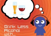 Drink Less Alcohol Hypnosis Download - Available on Itunes, Google Play and Amazon