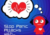 Stop Panic Attacks Hypnosis Download