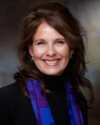 Julie Sharp - Senior Hypnotherapist & Master NLP Practitioner