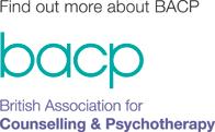 BACP_more.jpg