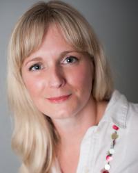 Louise Nonweiler