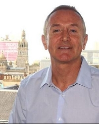 John Nolan - Clinical Hypnotherapist & Coach