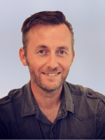 Pete Vincent Hypnotherapy, HPD, Dip Hyp, NLP
