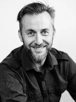 Pete Vincent Hypnotherapy, HPD