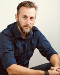 Pete Vincent, HPD