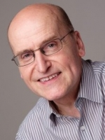 Roy Slater GQHP, Dip.CHH, Dip.SCT, Cert.NLPS, Cert.Hypnotherapy Supervision