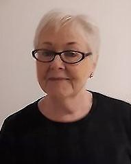 Kay Tagney - Anxiety, Fears & Phobia Specialist