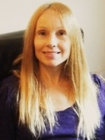Tracey Curl BA MSc SQHP- Norwich Hypnotherapy