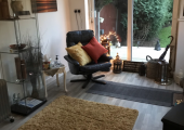 Bluebells HypnoStudio - Private & Tranquil ????
