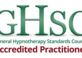 Debbie Hulse Clinical Hypnotherapist, Cert Ed., Dip Lit.,  DHyp., DNLP, GHR CNHC image 1